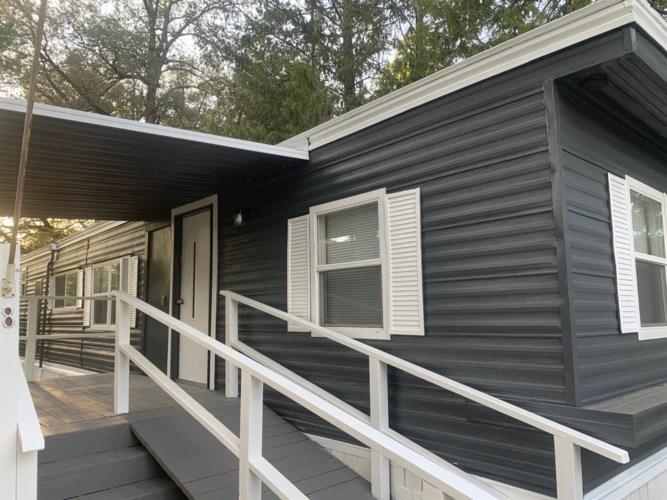 20521 Hwy 88  #8, Pine Grove, CA 95665