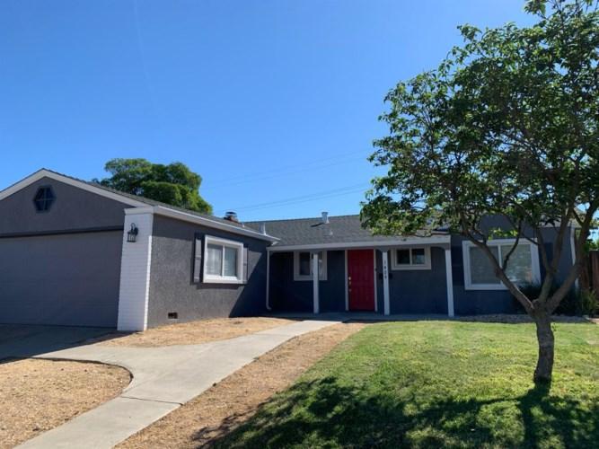 1409 Stafford Way, Yuba City, CA 95991