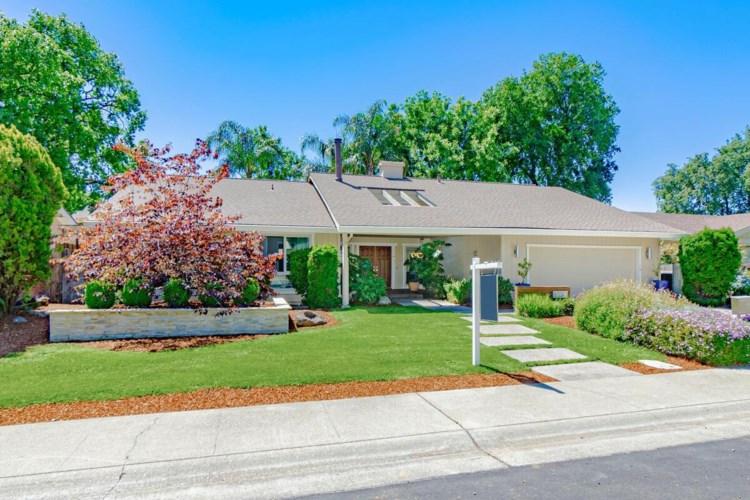 6330 Grangers Dairy Drive, Sacramento, CA 95831