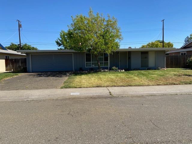 10828 Ballantrae, Rancho Cordova, CA 95670
