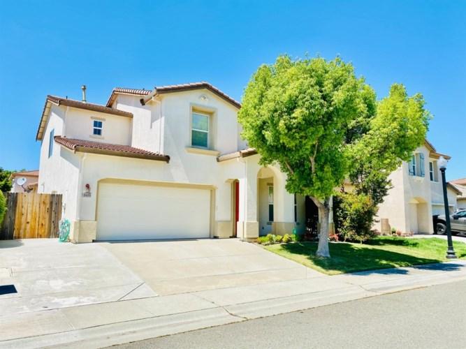 5605 Ayala Way, Sacramento, CA 95835