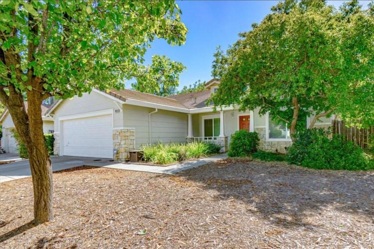3036 Hortaleza Place, Davis, CA 95618