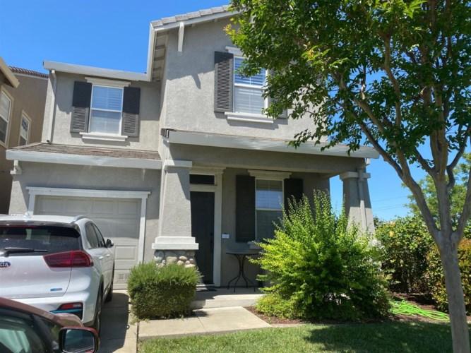 2518 Gooseberry Circle, West Sacramento, CA 95691