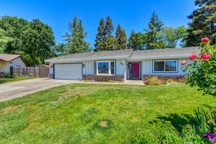 8977 Lismore, Elk Grove, CA 95624