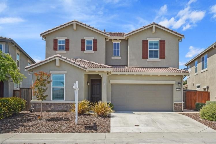 1304 Grand Junction Way, Roseville, CA 95747