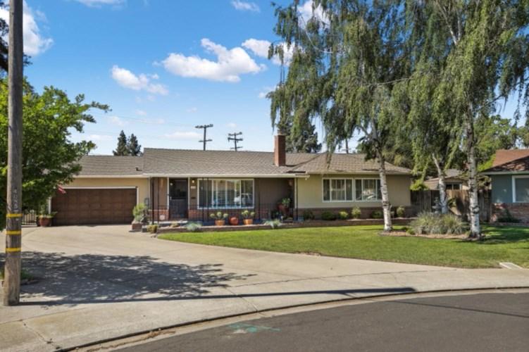 225 E Banbury Drive, Stockton, CA 95207