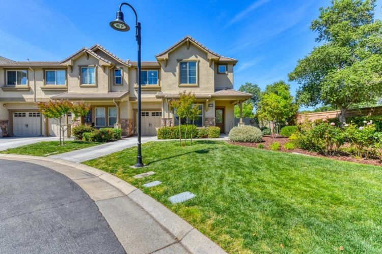 7040 Orchard Circle, Penryn, CA 95663