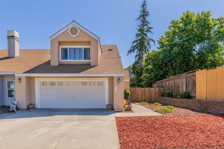 7546 Sara Lynn Way, Citrus Heights, CA 95621