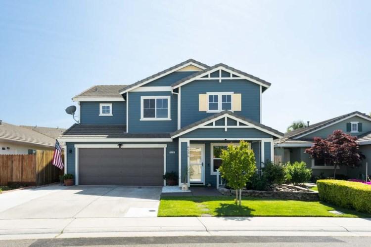 8236 Bernay Way, Elk Grove, CA 95624