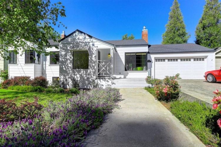 10132 Alta Vista Drive, Grass Valley, CA 95945