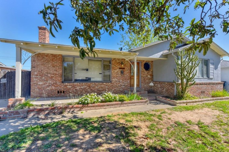 4313 42nd Avenue, Sacramento, CA 95824