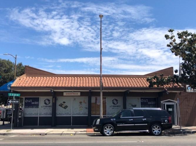 104 E Market Street, Stockton, CA 95202