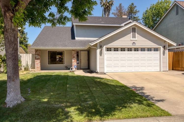 2537 Burlwood Drive, Modesto, CA 95355