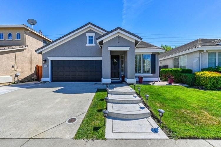 7972 Robinson Drive, Roseville, CA 95747