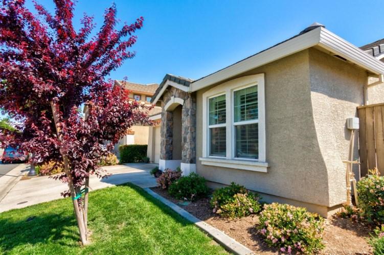 1571 Loon Lake Street, Roseville, CA 95747