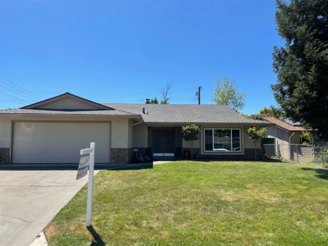 8868 PERSHING Avenue, Orangevale, CA 95662