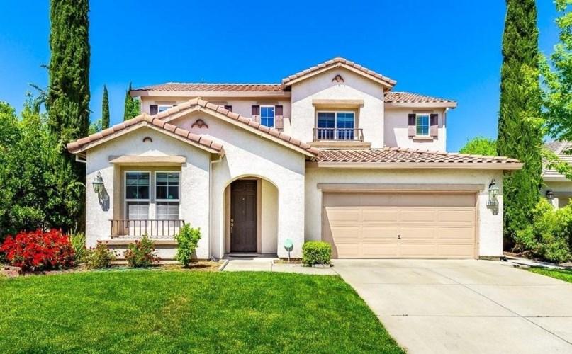 6050 Ventura Way, El Dorado Hills, CA 95762