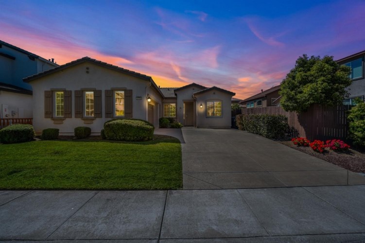 5779 Da Vinci Way, Sacramento, CA 95835