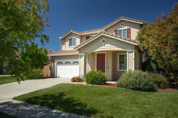 5554 Ravine Court, Linda, CA 95901