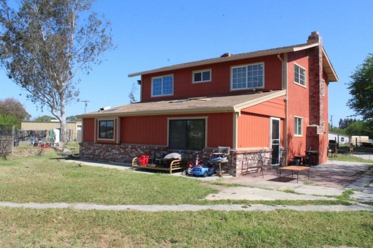 8990 Caselman Road, Sacramento, CA 95829