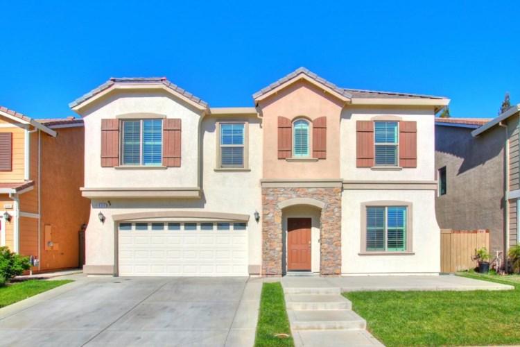 8362 Sienna Sand Drive, Sacramento, CA 95829