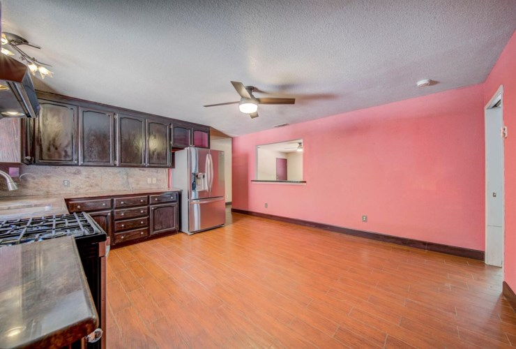 8836 Double A Ranch Road, Brownsville, CA 95919