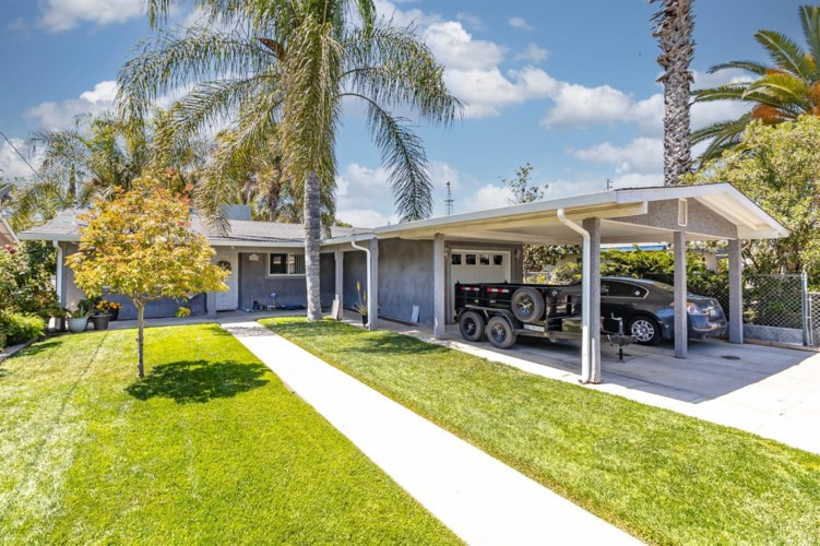 8609 Laird Street, Patterson, CA 95363