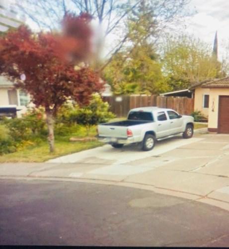 8104 Le Mans Avenue, Stockton, CA 95210