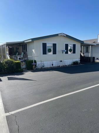 8200 Jantzen Road  #177, Modesto, CA 95357