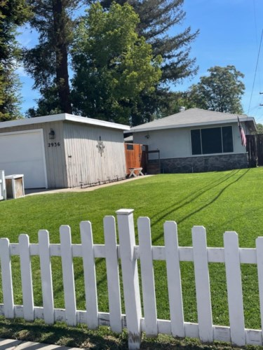 2936 Lassen Avenue, Stockton, CA 95204