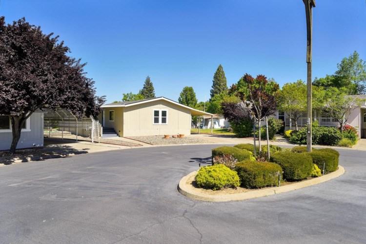 7367 Carmella Circle, Rancho Murieta, CA 95683