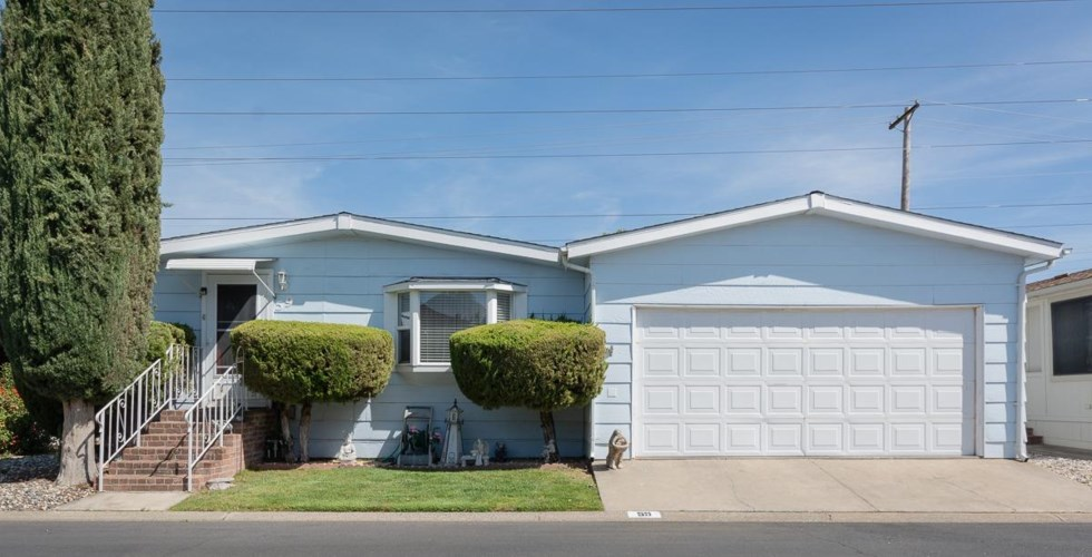 59 Hancock Drive, Roseville, CA 95678