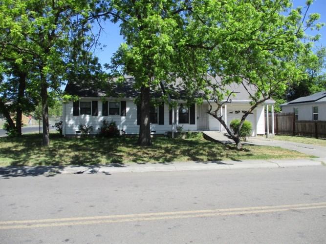 2551 Inman, Stockton, CA 95204