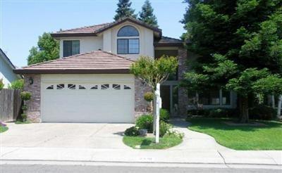 2338 Oregon Avenue, Stockton, CA 95204