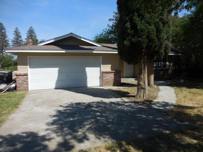 7361 Florin Woods Drive, Sacramento, CA 95823