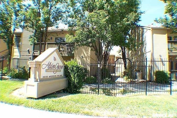 3941 Madison Avenue  #203, North Highlands, CA 95660