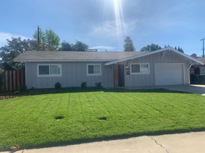 7732 saybrook Drive, Citrus Heights, CA 95621