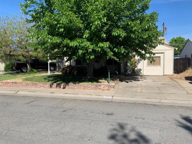 4831 73rd Street, Sacramento, CA 95820