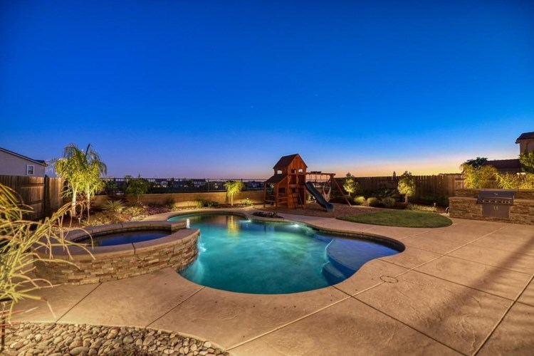 951 Old Ranch House Court, Rocklin, CA 95765