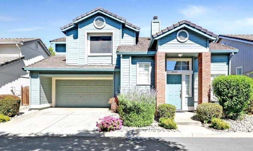 9559 Dominion Wood Lane, Elk Grove, CA 95758