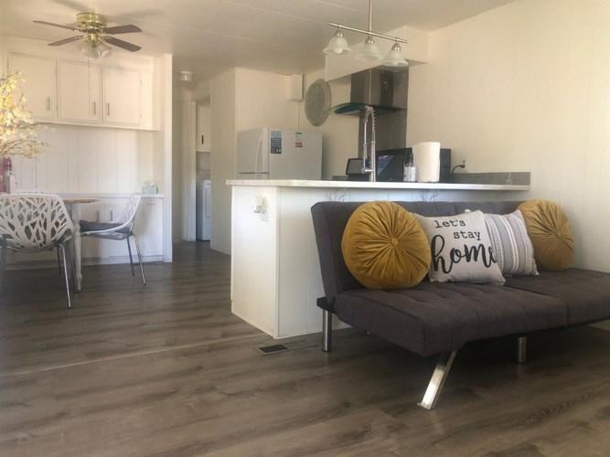 149 Gumtree, Rancho Cordova, CA 95670