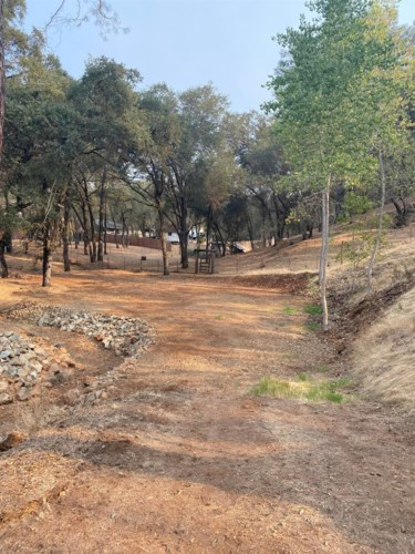 7126 Westhill Road, Valley Springs, CA 95252