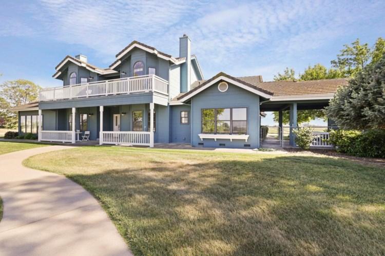 18850 E Stampede Road, Lodi, CA 95240
