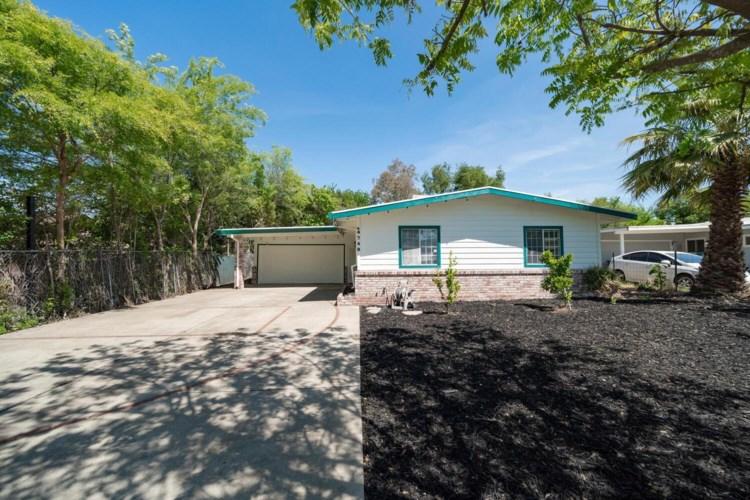 4749 Melvin Drive, Carmichael, CA 95608