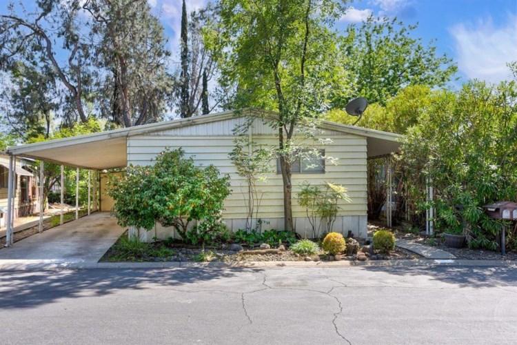 4210 Oakview Court, Rocklin, CA 95677