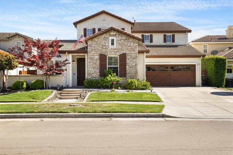 1026 Dry Creek Place, Lathrop, CA 95330
