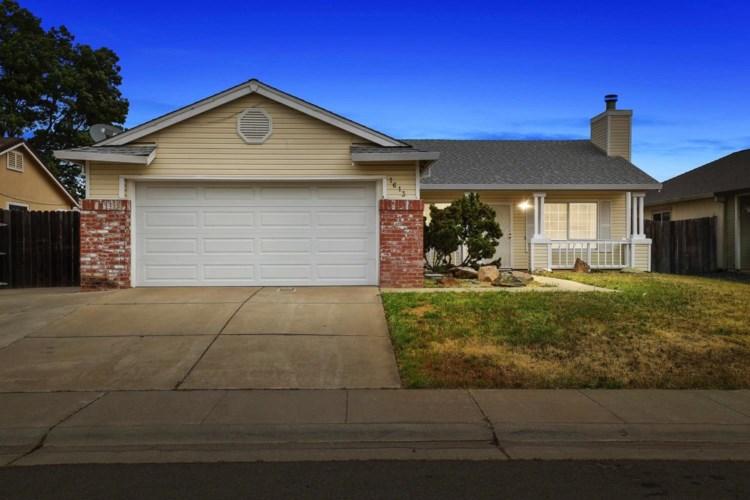 1613 Tumbleweed Way, Olivehurst, CA 95961
