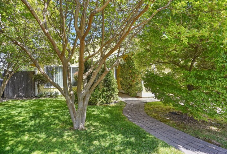 7932 Brimstone Drive, Citrus Heights, CA 95621