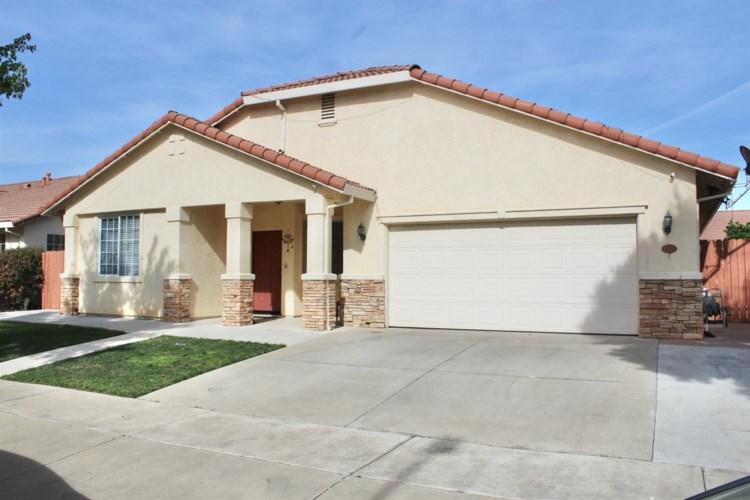 841 Santi Court, Yuba City, CA 95993