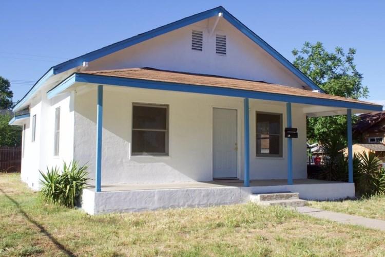 226 Spruce Street, Modesto, CA 95351
